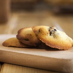 biscotti stafide 2