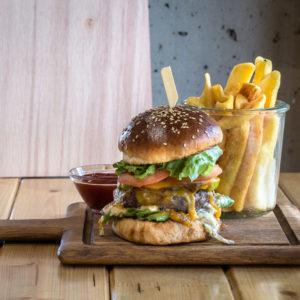 burger-vita