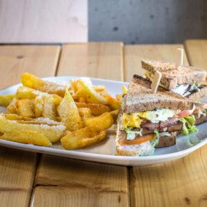 Club-sandwich-clasic