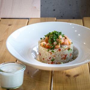 salata-quinoa